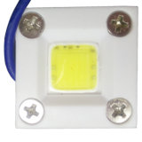 modulo AC220V di alto potere LED del chip LED 30W di 10With20With30With50W LED