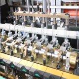 إرتفاع آليّة - درجة حرارة مقاومة عصير زجاجة يجعل آلة