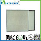 HEPA Filter Mini-Falten