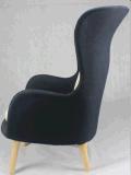 Moderner klassischer Wohnzimmer-Stuhl