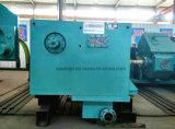 Übertragungs-Kasten für Walzen-Stahlproduktionszweig