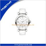 Movt 고품질 다이아몬드 도매 제네바 일본 손목 시계