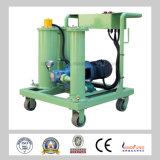 Jl-E purificador de aceite / máquina de purificación de aceite