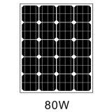 Alto di potere pulito poli PV modulo solare efficiente del modulo 300W per l'impianto di ad energia solare
