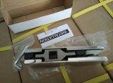 스테인리스 패치 이음쇠를 적합한 최신 판매 유리제 문