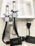 25W T30 H7 LED Scheinwerfer mit ursprünglichen CREE Raupen