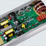 格子太陽純粋な正弦のWae力インバーターを離れた4000W