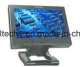 un'affissione a cristalli liquidi da 12.1 pollici con 5D il video 1280x800 del campo HD di modo DSLR Sdi della macchina fotografica del contrassegno II