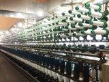 2017 최신 제품 섬유유리 부피 털실
