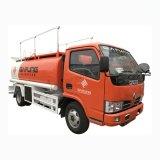 Dongfeng Rhd 4X2 4X4 Type 4000 litres 5000 litres de carburant camion citerne