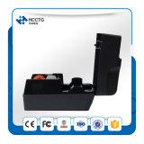 USB 열 이동 레이블 Barcode 인쇄 기계 Hrp400h-U