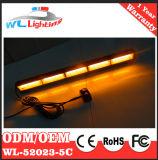 トラックの穂軸LEDの警報灯棒12V