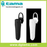 O OEM e o ODM estereofónicos novos e baratos dos auriculares de Bluetooth aceitaram