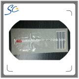 Más barato 2.12 * 12mm o 1.4 * 8mm RFID Animal Tag Microchip