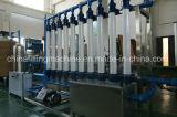 Venda a quente da máquina no sistema de tratamento de água cinzenta com marcação CE