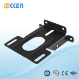 Carimbo de metal de alta precisão personalizada peças feitas pelos fabricantes chineses