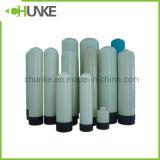 De Tank van Chunke FRP voor de Apparatuur van de Behandeling van het Water