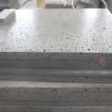 花こう岩の小さいタイルおよび半分の平板(305X305mm、600X600mm、1800X600mm等)
