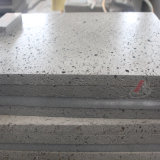 Granito pequeñas baldosas y losas mitad (305X305mm, 600X600m, 1800X600mm etc)