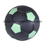 子供のための安い小型ゴム製サッカーボール
