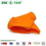 Масло Zva крышки форсунки (BT044)