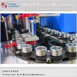 중국 애완 동물 병 중공 성형 기계