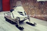 1500 Цепь автоматического на снегоходе и снега для мобильных ПК/снег Sled/снег лыжи/снег скутер с утилитой заднее водило, Ce для монтажа в стойку