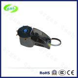 Erogatori automatici veloci ed esatti di sicurezza di alta qualità di taglio della macchina a nastro