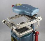 zahnmedizinisches Vakuum des Labor1000w ehemalig