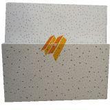 Минеральная вата Потолочная плитка (JH-D1114)