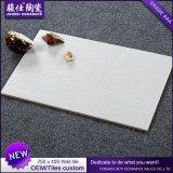 Foshan 2017 nuove mattonelle di disegno e mattonelle di ceramica della parete delle mattonelle della stanza da bagno del materiale da costruzione