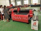 Тип режущий инструмент таблицы поставкы фабрики плазмы CNC
