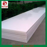 A prova de água de plástico Board PVC