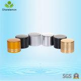 15мл PE пластиковый цилиндр бачок для покрытия путевых расходов в соответствии упаковки