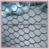 Шестиугольная сваренная ячеистая сеть с конкурентоспособной ценой