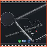 TPUの電話カバーAppleのiPhone 8のための柔らかい携帯電話の箱