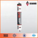 Excellent adhésif de silicones d'ACP de capacité d'extrusion d'Ideabond 8700