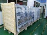 8 Prijs Wy908/1208 van China van de Machine van het Borduurwerk van de Computer van hoofden de Multi Functionele