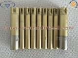 Melhor ferramenta de gravura de mármore de gravura de CNC Ferramenta de gravura de granito