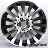 19インチBMWおよびベンツのためのアルミニウム車車輪