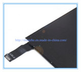 Tela LCD original do Tablet Smart Displays para iPad Mini 2 3