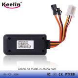 Perseguidor confiable del vehículo del GPS con el sistema de seguimiento GPS G/M (TK116)