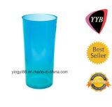 Qualitäts-Acrylplastikblumen-Vase