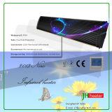 Aquecedor infravermelho para pátio com uso em jardim 1000W-3200W