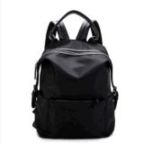 コンピュータの肩ナイロン袋の余暇旅行大学生のバックパック袋