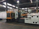 Máquina energy-saving servo da modelação por injeção de Hxm330I