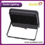 세륨 SMD IP68 옥외 30W LED 플러드 점화 (SLFAP53)