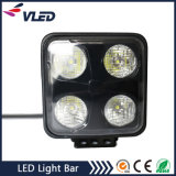 Grado superior 40W 3200lm LED de luz de conducción campo a través impermeable LG