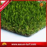 Landscaping трава общественной травы дерновины искусственная дешево