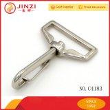 ラップトップ袋のための中国の製造者の卸売の旋回装置のスナップのホック